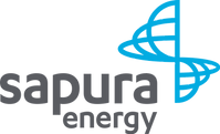 1280px-Sapura_Energy_Logo.svg.png