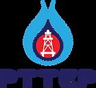 1200px-PTTEP_Logo.svg.png