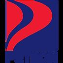 Logo-Petron.png
