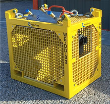 Diver-Dredge-4inch-HC - Main 1.jpg