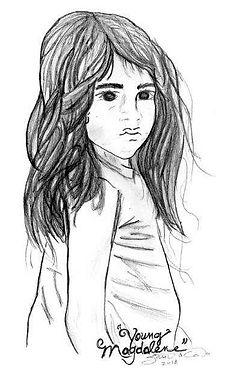 Young Magdalene.jpg