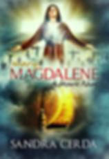 Magdalene-print-189pages-edited2020-3-vi