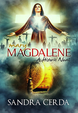 Magdalene-print-189pages-edited2020-3-vi