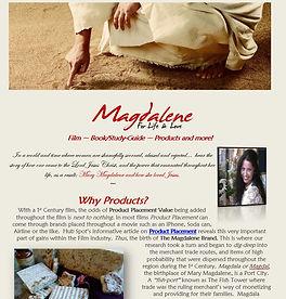 Mag Newsletter logo.JPG