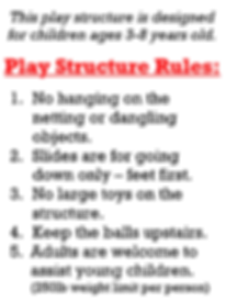 Play Structure Rules.PNG