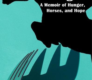 Sneak Peek at My New Book!