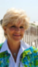 Penny Norfolk Ponce Inlet Realty Realtor