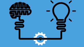 From Strategy to Innovation