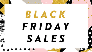 black friday sales gif.webp
