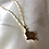 Thumbnail: Colombia Cities Necklace