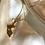 Thumbnail: Peru Necklace