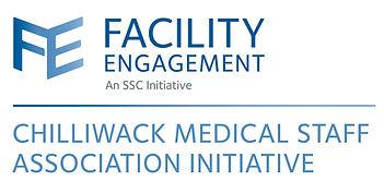 FE Chilliwack Medical Staff Association