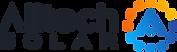 Alltech-Solar-Logo.png