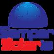 Semper_Solaris_Logo.png
