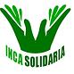 Logo inca solidària.png