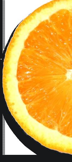retail-orange.png