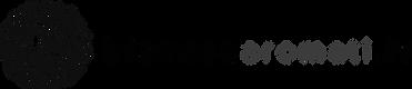 allsens_logo.png