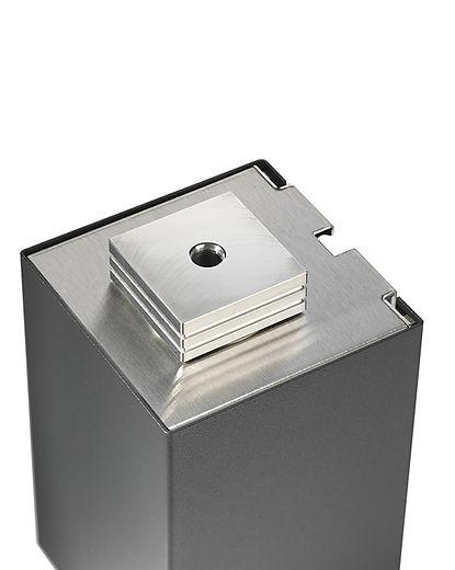 Modulāra smaržu iekārta Air:3
