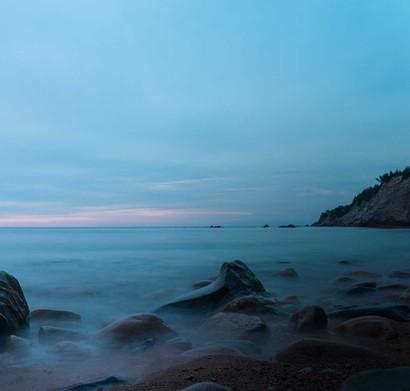 Costa Blue