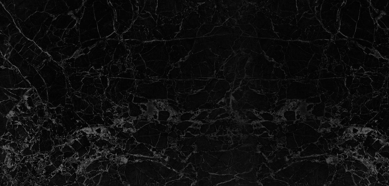 a2-black.jpg