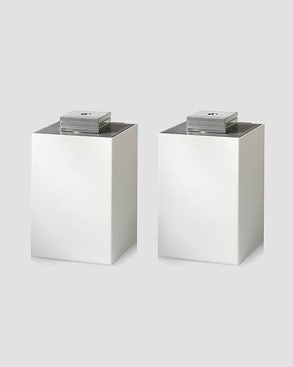 Kompakta smaržu iekārta Air:3