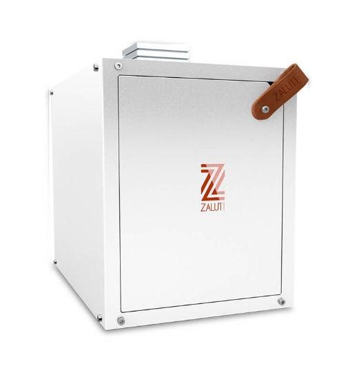 Smaržu iekārta Air:1