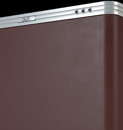 Air:7 smaržu iekārtas dizains