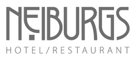 Viesnīca Neiburgs