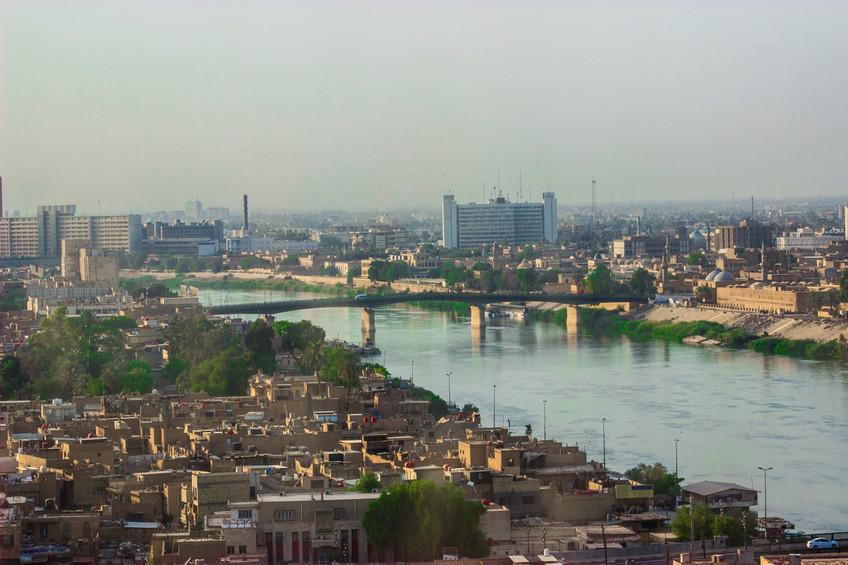 Four Stubborn Facts that will Determine Iraq's Future (Part 2)