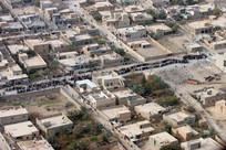 Between Basra and the Bosphorus: Power Sharing After Daesh