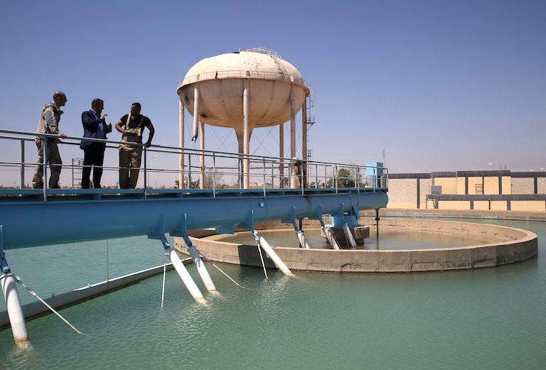 Four Stubborn Facts that will Determine Iraq's Future (Part 1)