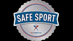 spotlight_safesportlogo.png
