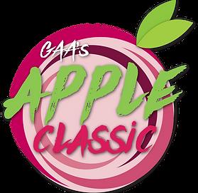 applelogo2016.png