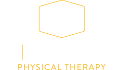 pts-logo-stacked-2014_white&yellow.png