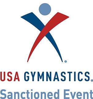 Logo-SanctionedEvent.jpg