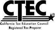 CTEC Logo.jpg