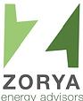 zoryaenergylogo.png