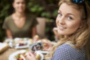 Ernährungsberatung Hamburg online, Ernährungstherapie online, Fettstoffwechseltherapeut, mein Ess-Coach, gesund essen, ess-coach