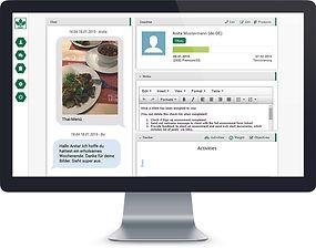 Smartphone, online Tagebuch, Ernährungsberatung Hamburg, online Ernährungsberatung, Ernährungsberatung über Skype, online Ernährungstherapie, Ernährungsberatung online, Ernährungsberatung app, Ernährungsberaterin, Ernährungstherapeutin, Ernährungsberatung