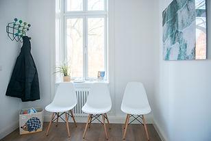 Lars Jacobsen-0588.jpg