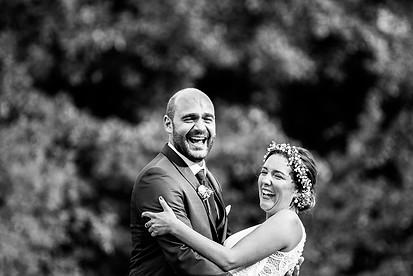 Hochzeitsshooting_cwphotographie.jpg