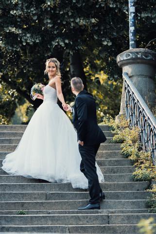 Brautpaarshooting.jpg