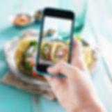 Ernährungsberatung, Ernährungesberatung in Hamburg, Ernaehrungsberatung Hamburg, Ernährungsplan, online, Ernaehrungsberater, Ernährungsberatung Hamburg, Ernährungsberaterin, Ernährungsberatung per App