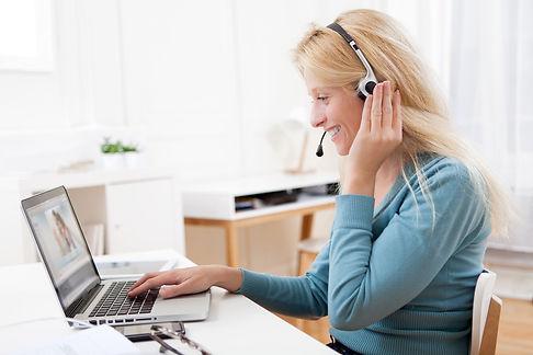Ernährungsberatung online, online ernährungsberatung, Ernährungsberatung skype, Ernährungsberatung app, App Ernährungsberatung, dauerhaft abnehmen