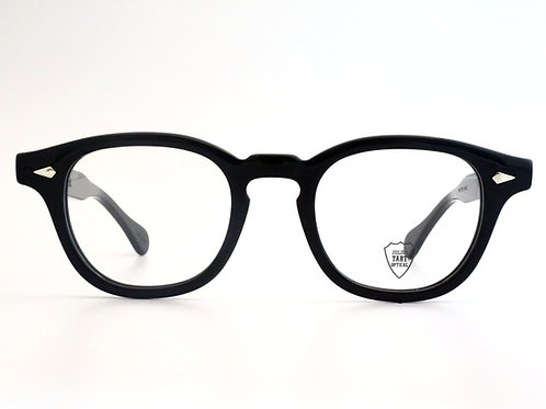JULIUS TART OPTICAL AR 46-22 col.Black