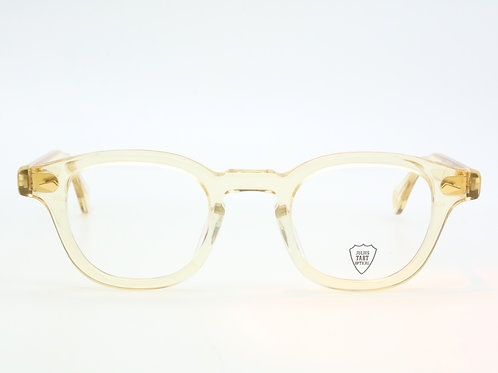 JULIUS TART OPTICAL AR 46-24 col.Champagne/Gold