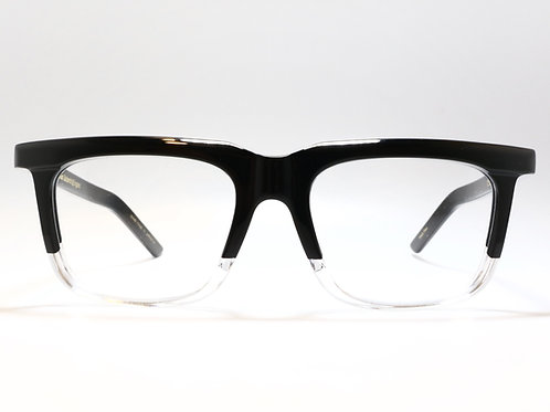 OLIVER GOLDSMITH SEG col.Black Float