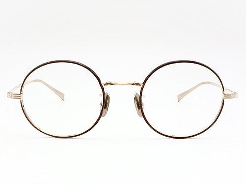 OG x OLIVER GOLDSMITH Knitter 46 col.508-3