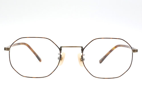 OLIVER GOLDSMITH STANMORE col.A Gold BRTT