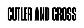 cutler-and-gross-logo.jpg